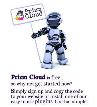 Print – Prizm Cloud – Viewer Demo eBook