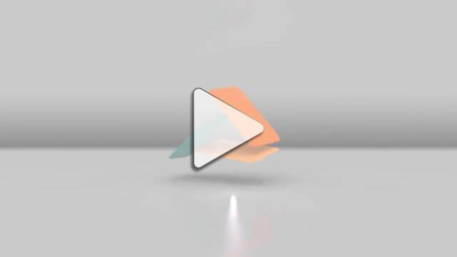 Accusoft Animated Icon 2016