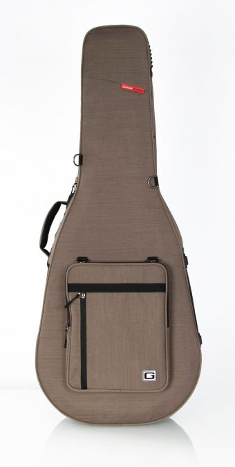 Photography – Product – Guitar Case
